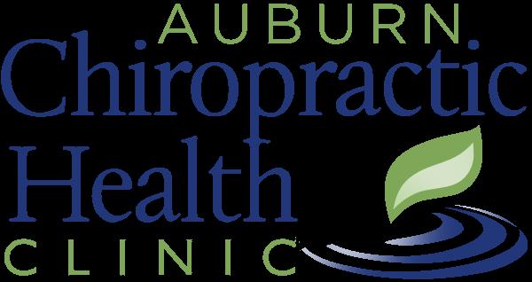 Auburn Chiropractic Health Clinic
